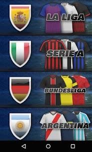 Dream Kit Soccer v2.0 2