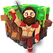 PrimalCraft: Cubes Craft & Survive Game - Androidアプリ