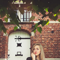 Wedding photographer Kseniya Timaeva (Photoenix). Photo of 30.06.2016