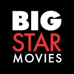 BIGSTAR Movies & TV 9.5