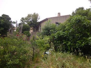 maison à Azille (11)