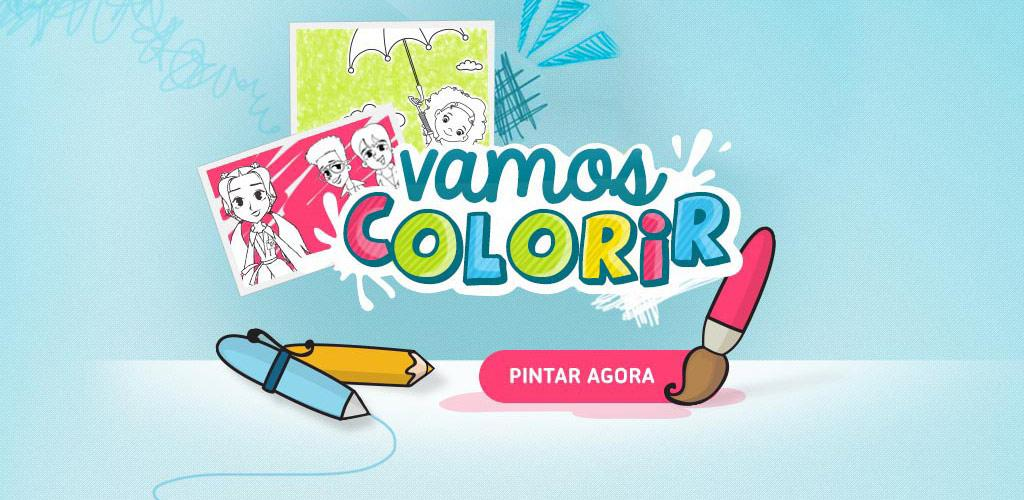 Download We Color Gloob Apk Latest Version App By Globosat For