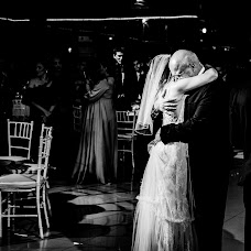 ช่างภาพงานแต่งงาน Pablo Bravo eguez (PabloBravo) ภาพเมื่อ 09.07.2019