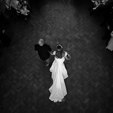 Fotógrafo de bodas Emanuelle Di dio (emanuellephotos). Foto del 03.02.2019
