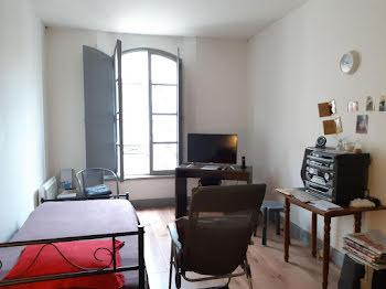 studio à Beaucaire (30)