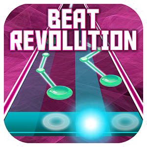 Game Beat Revolution with osu! APK for Windows Phone | Download