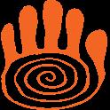 Koko Lesotho icon