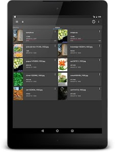 ComicScreen - ComicViewer screenshot 11