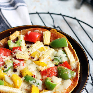 Pizza Yeast Recipes
