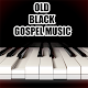 Old Black Gospel Music APK