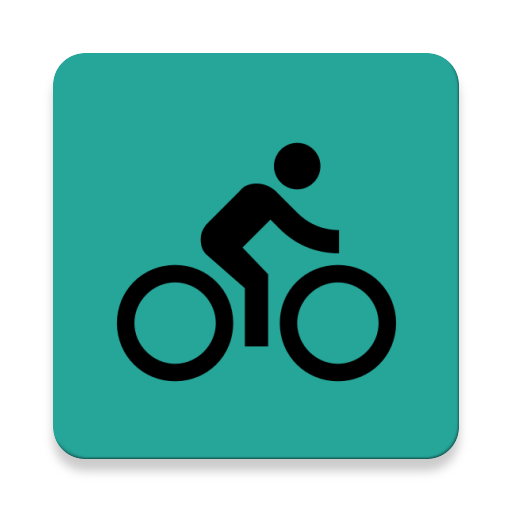 Rider List Android APK Download Free By EzzyBills