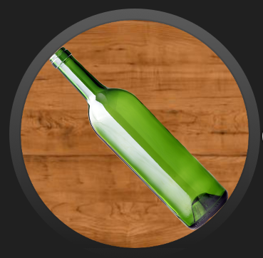 Spin The Bottle - Wear