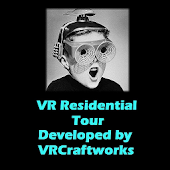 VR Residential Tour (Unreleased)