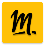 Molotov - TV en direct et en replay 3.3.3