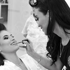 Wedding photographer Eduardo Garces (EduGfotografia). Photo of 09.10.2018