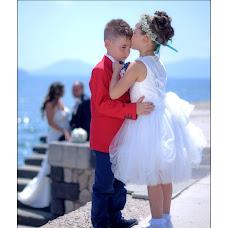 Wedding photographer Gino Marzano (GinoMarzano). Photo of 09.09.2016