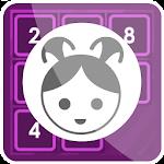 Feli15Puzzle Icon