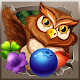 Mystery Forest - Match 3 Fun for PC-Windows 7,8,10 and Mac