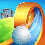 Mini Golf Stars 2 3.50