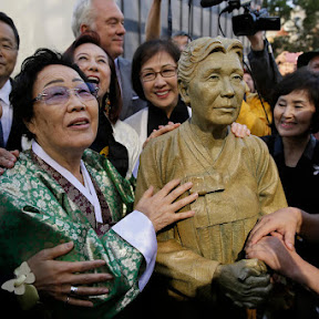 竹田恒泰、サンフランシスコの慰安婦像に苦言で賛同の声「ありもしないものに献花できる神経がわからない」