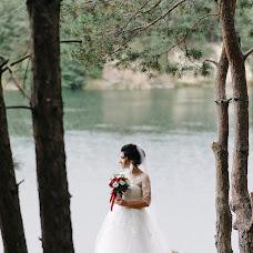 Wedding photographer Vyacheslav Raushenbakh (Raushenbakh). Photo of 12.11.2018