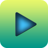 EZ Video Downloader