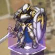 最古の騎士団