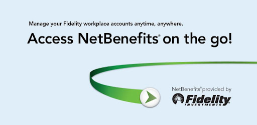 NetBenefits - Apps on Google Play