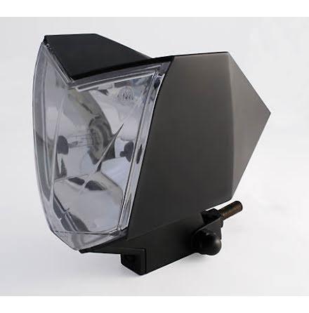 SHIN YO Headlight EDGE