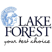 Lake Forest North Elementary