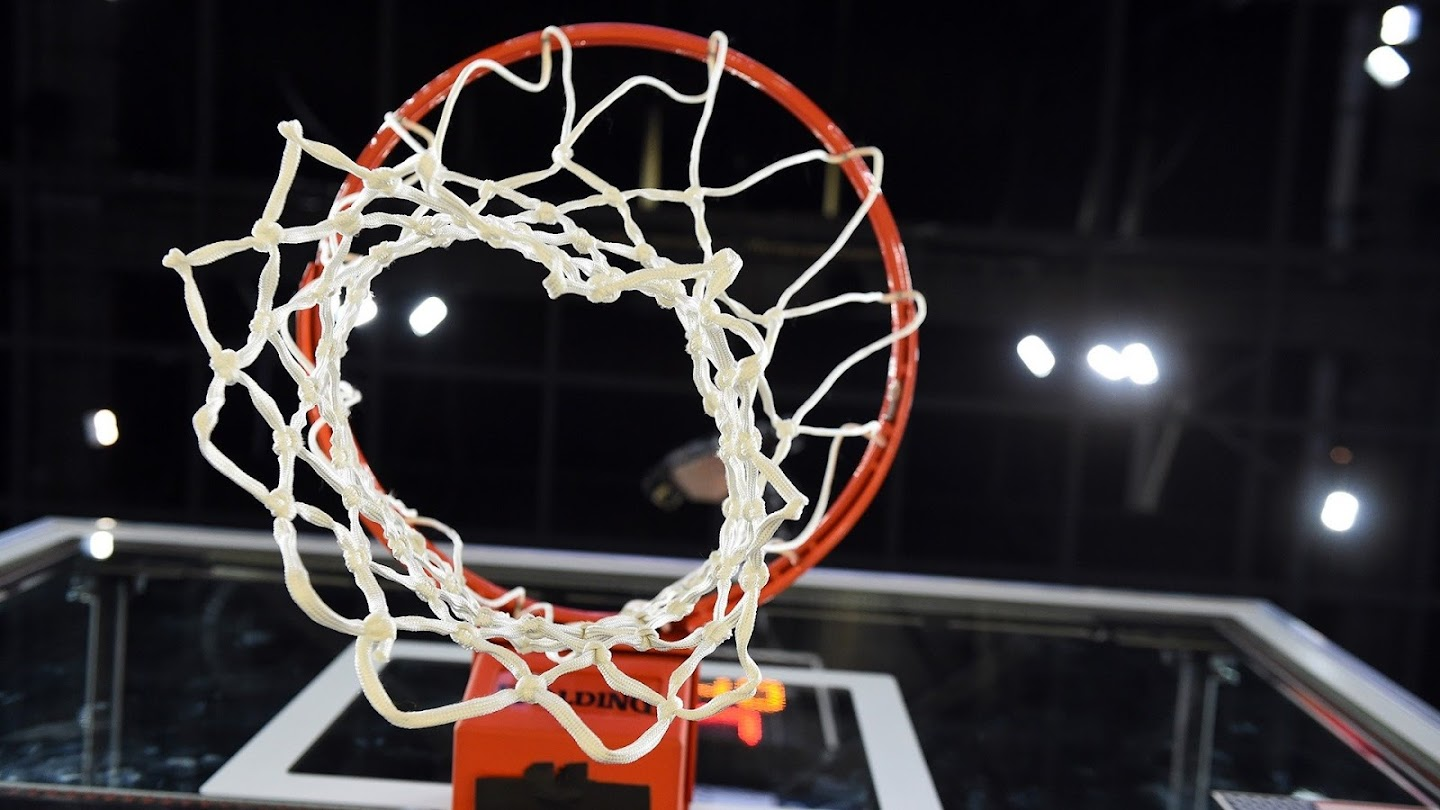 Watch Pac-12 Tournament Postgame live