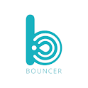 Bouncer Powered by AXA icon