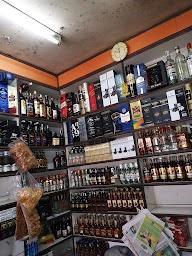 R.V Liquors photo 2
