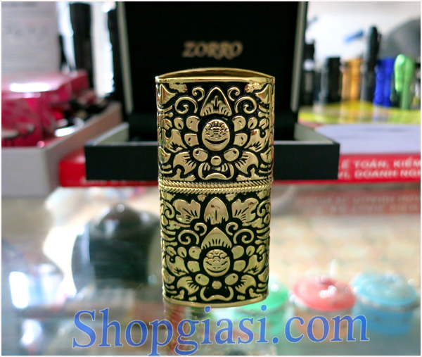 http://i1152.photobucket.com/albums/p491/quadak_info/Bat%20lua/Diem%20xang/qu1EB9tx1030ngn1EAFp11101EA9y1.jpg~original