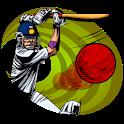 Best Cricket icon