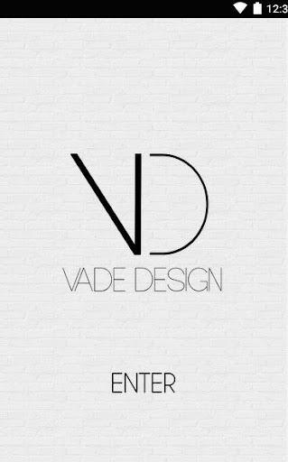 Vade Design