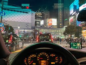 911 99603のカスタム事例画像 Kyokoさんの2020年11月27日12:18の投稿