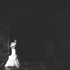 Vestuvių fotografas Laura Žygė (zyge). Nuotrauka 19.10.2018