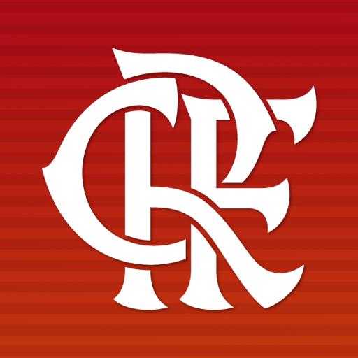Baixar Flamengo Oficial para Android