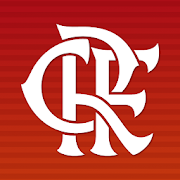 App Flamengo Oficial APK for Windows Phone