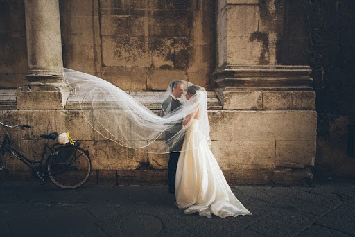Wedding photographer Alessandro Colle (alessandrocolle). Photo of 12.03.2016