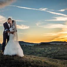 Wedding photographer Ionut-Silviu S (IonutSilviuS). Photo of 24.01.2017