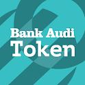 Audi Token icon