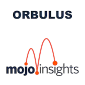 VR mojo Orbulus SpecialEdition