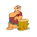 Tamil Toon icon