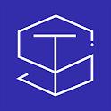 STC-VIT icon