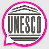 UNESCO World Heritage Guides