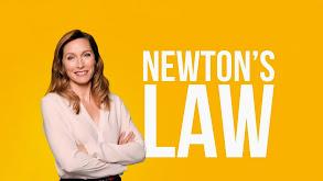 Newton's Law thumbnail