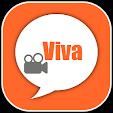 Guide VivaVideo Editor