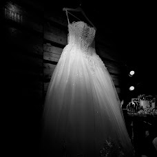 Wedding photographer JPablo Garcia (JPabloGarcia). Photo of 05.09.2018
